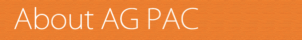 AGPAC(デージーパック)について